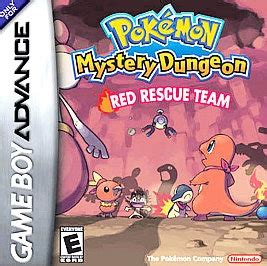 majin l mystery dungeon 8 best images about on goblet of