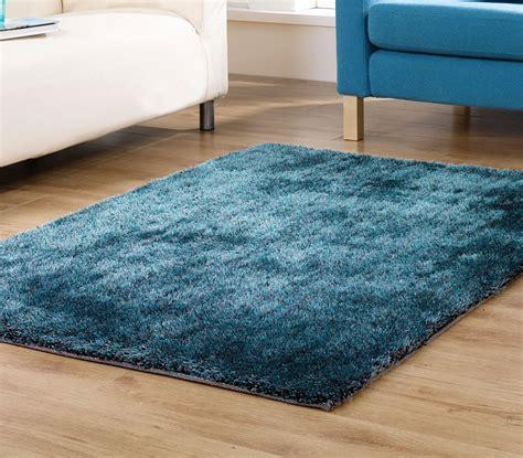 blue rug ebay purple brown black orange green teal blue toft