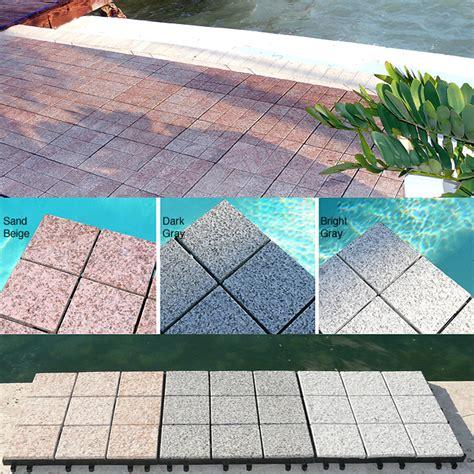outdoor tile patio outdoor tile for patio