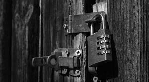 Barcode Nummer Suchen : ausfuhr archive ~ Eleganceandgraceweddings.com Haus und Dekorationen