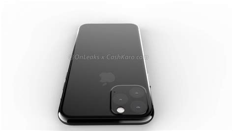 iphone 11 release date tipped for sept 10 what to expect ibtimes india