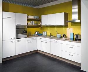 Impuls Küchen Brilon : wir ber uns impuls k chen zweite wahl lagerverkauf fabrikverkauf brilon im sauerland ~ Orissabook.com Haus und Dekorationen