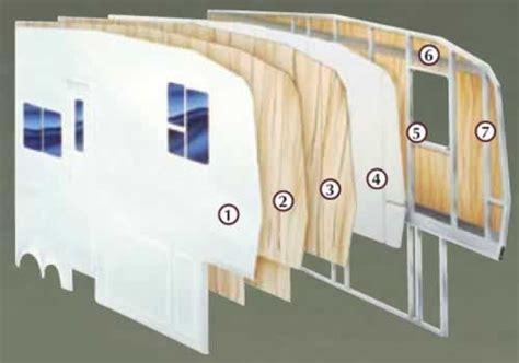 recognize treat prevent rv sidewall delamination