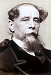 Charles Dickens at 200: 20 Facts About Victorian Author