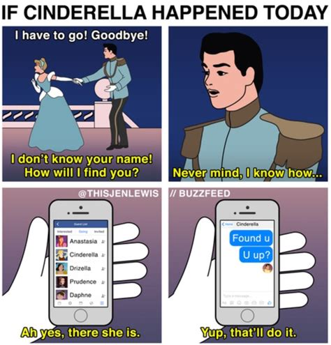 Disney Memes 22 Disney Memes That Will Keep You Laughing For Hours