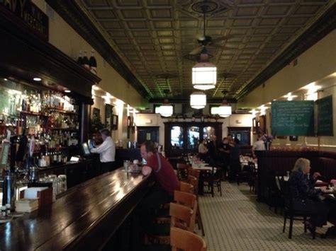 restaurants  missouri   stood  test  time