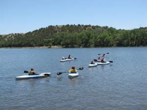 Nebraska Boating Safety Course by Lake Mcconaughy