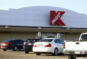 Killeen Kmart closing doors in March - The Killeen Daily ...