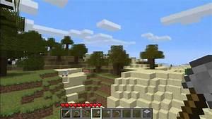 Coolest Thing Ever In Minecraft | www.pixshark.com ...