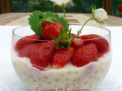 japon cuisine recettes de perles du japon de cuisine et couleurs