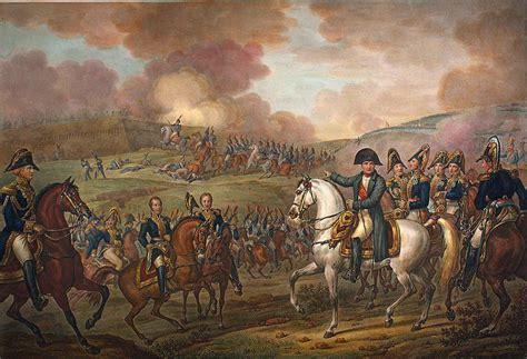 siege napoleon file napoleon in battle of moskowa by vernet jpg