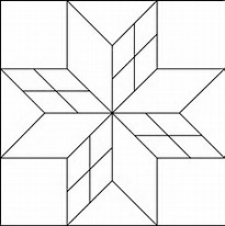 HD Wallpapers Coloring Pages For Quilt Blocks
