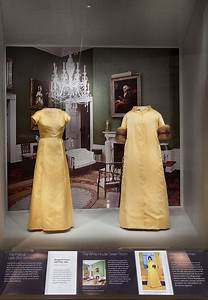1000+ images about First Ladies dresses & dolls on ...