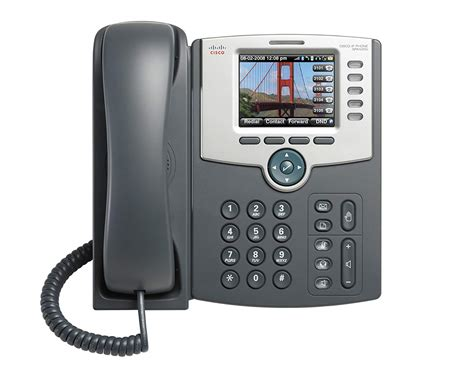 Top 10 Best Voip Phones For Office Use Reviews 2016. How To Help Someone That Is Depressed. Digital Stock Photography Data Mining Company. Microsoft Sql Server Update Vesa Mount Holes. Online Personal Data Storage. University Of Buffalo Dental School. What Is A Cancer Tumor Rock A Bye Sun Prairie. Business Marketing Online Course. What Is The Best Online College To Attend