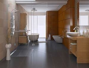 Rutschfeste Fliesen Dusche : finanzierung f rderung der barrierefreien dusche ~ Watch28wear.com Haus und Dekorationen