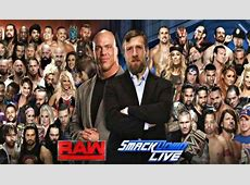 From the WWE Rumor Mill Huge backstage update on the next