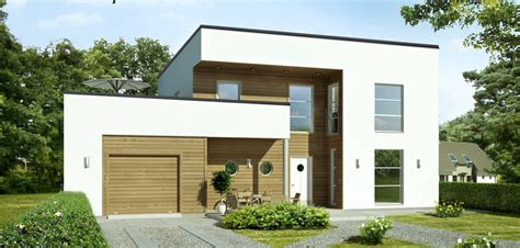 Mariehome  A 34bedroom, Timber Framed Self Build Home