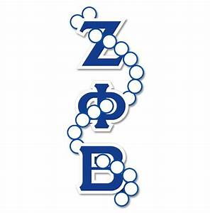 17 best images about yes zeta phi beta sorority inc is With zeta phi beta greek letters