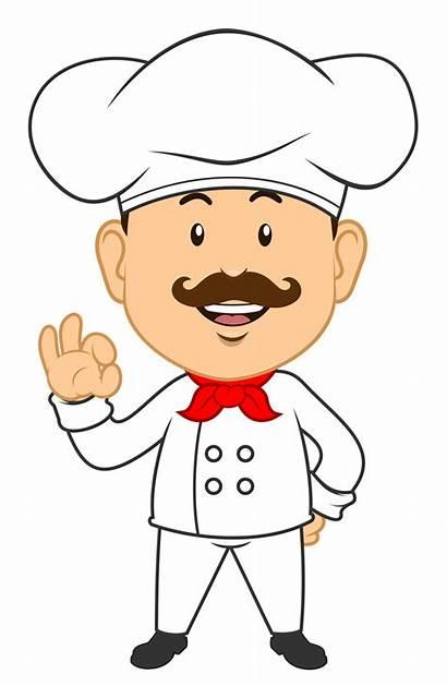 Chef Clipart Clip Clipground