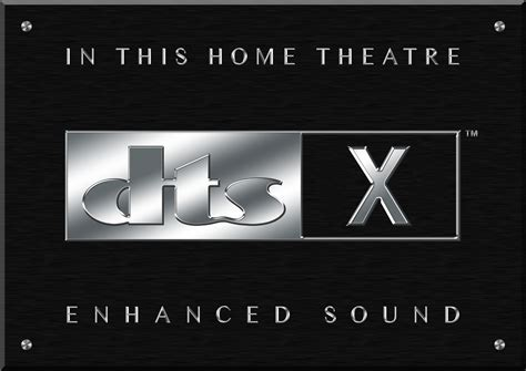 Jordan xi 11 stella service logo in its clearly having problems with dvds. DTS X Sign | dts, sign | hifi-forum.de Bildergalerie