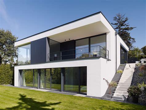 Moderne Häuser Hanglage by Pin M2 Architectural Auf Architecture In 2019