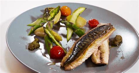 comment cuisiner des patissons comment cuire poisson