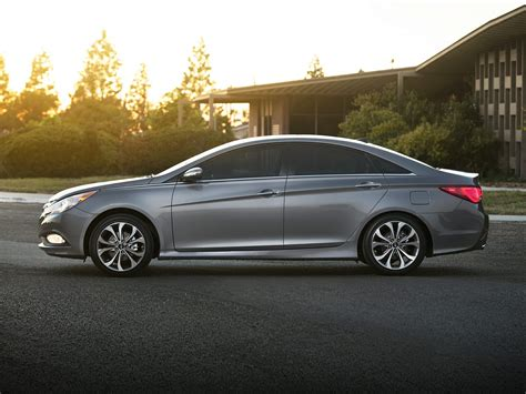 See the full review, prices, and listings for sale near you! 2014 Hyundai Sonata - Price, Photos, Reviews & Features