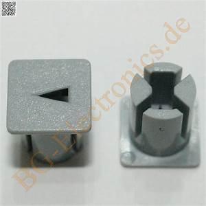 Z Diode Berechnen : 2 x led fassung dreieck led fassung f r dreieckige dioden ~ Themetempest.com Abrechnung