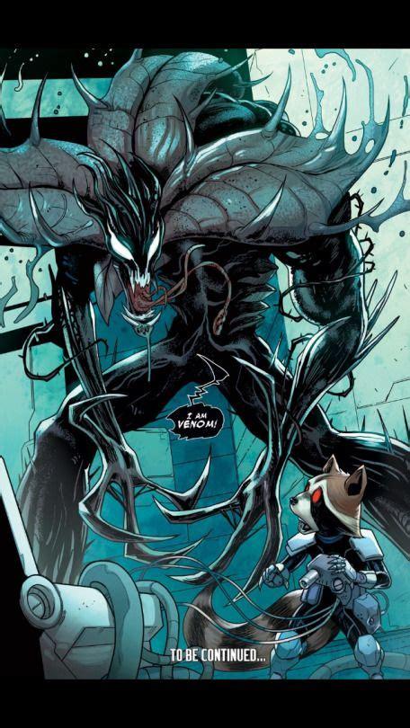 Log in | Symbiotes marvel, Marvel art, Marvel venom