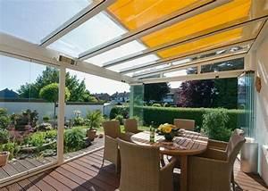 Uberdachte terrasse 48 wunderschone ideen for überdachte terrasse