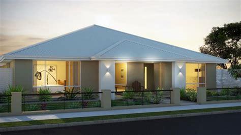 modern house design  philippines small modern house
