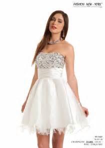 robe soiree mariage noa beltrami