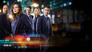 Watch, Law, And, Order, Svu