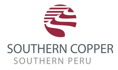 Resultado de imágenes de Southern Copper Corporation logo