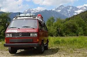 Volkswagen Nancy : 1000 images about vw camper fun on pinterest vw bus ~ Gottalentnigeria.com Avis de Voitures