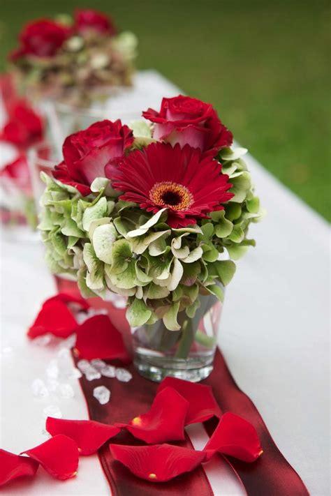 Blumen Hochzeit Dekorationsideenmodern Wedding Decoration Ideas Wedding by 8 Best Hochzeit Tischdeko Images On Table