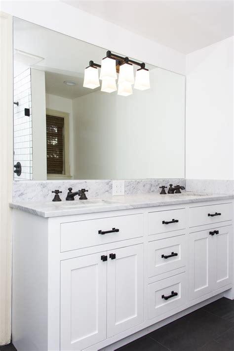 custom white cabinets  pental quartz countertops