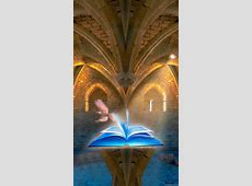 HDQ Beautiful Cool Book Images & Wallpapers Gallery