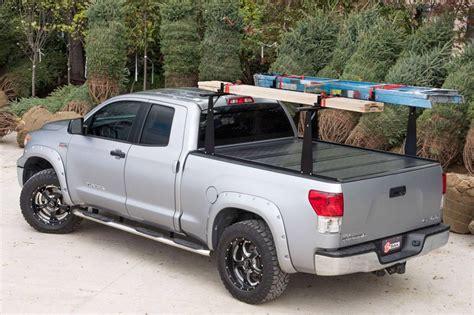 lincoln pickup truck review   auto suv