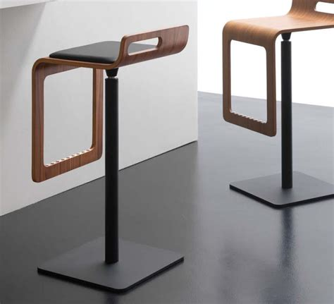 10 Cool Bar Stools Design Ideas  Designstudiomkm. Round Dining Table For 6. Wall Display Shelf. Country Kitchen Backsplash. Stone Accent Wall. Studded Mirror. Armoire. Light Oak Cabinets. Hazy Skies Benjamin Moore