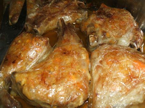 matignon cuisine côtes d 39 agneau matignon blogs de cuisine