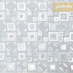 Tischdecke Transparent Meterware : durchsichtige tischfolie meterware design finn tischdecke ~ Frokenaadalensverden.com Haus und Dekorationen