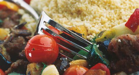 Salamella Mantovana by Ricette Salamelle