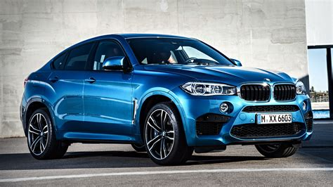 Bmw X6 M Wallpapers by 2015 Bmw X6 M Wallpapers And Hd Images Car Pixel