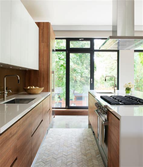 Popular Kitchen Gallery Karamana by 25 Most Popular Modern Kitchen Design Ideas The Wow Style