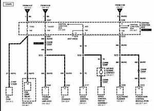 Alldatadiy Com - 2001 Ford Escort Zx2 L4-2 0l Dohc Vin 3