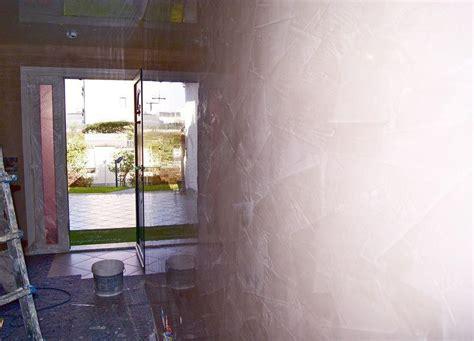 Costo Imbiancatura Appartamento by Prezzo Imbiancatura Appartamento Prezzo