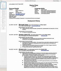 how to write a resume resume cv With how to write a resume for free