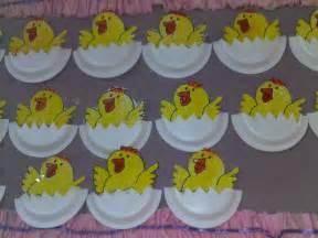 Spring Classroom Door Decorations Ideas by Chicken Bulletin Board Ideas For Preschool 171 Funnycrafts