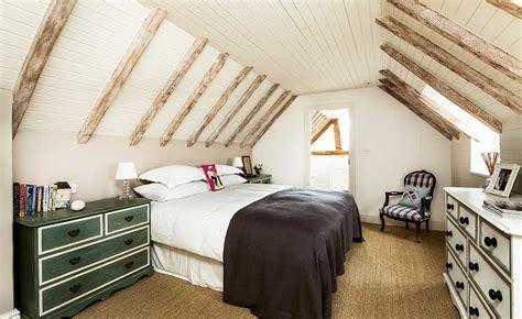 design ideas  vaulted ceilings homebuilding